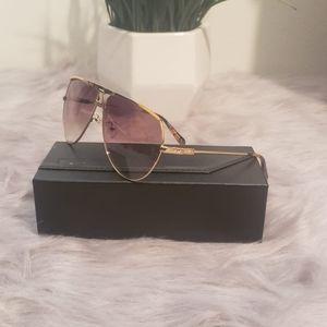Cazal Sunglasses 💯💥 Aviator Style